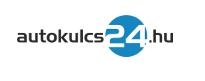 autókulcs24