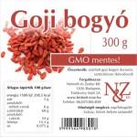 gojibogyo