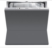 mosogatógép